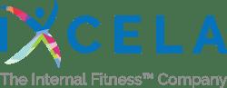 ixcela_logo-2