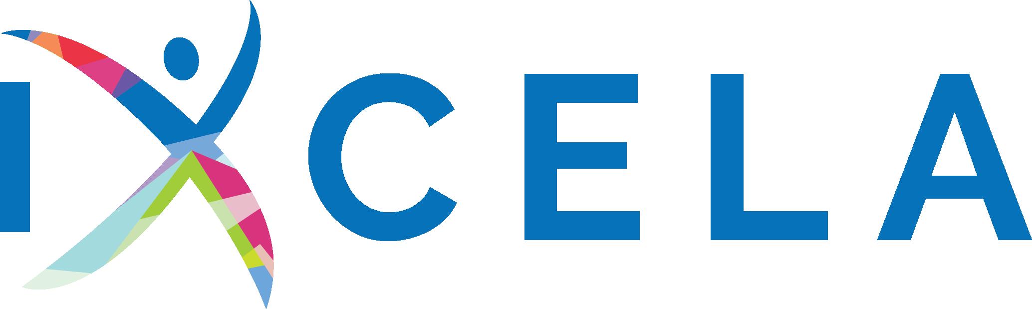 ixcela_logo_no_tagline-2