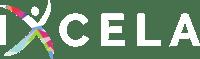 ixcela_logo_white_no_tagline-1
