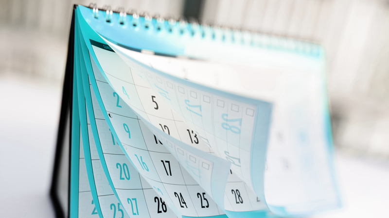 calendar_fast